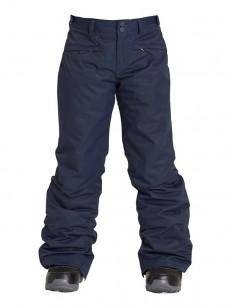 BILLABONG kalhoty ALUE ECLIPSE