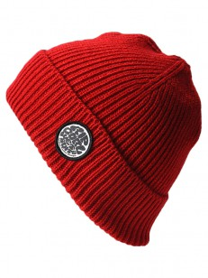 RIP CURL kulich DNA RED