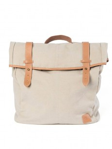 RIP CURL kabelka CANVAS TOTE SEARCHERS NATURAL