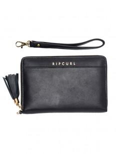 RIP CURL peňaženka ESSENTIALS RFID BLACK