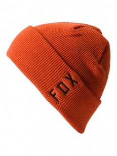 FOX kulich DAILY Atomic Orange