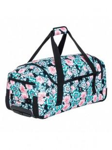 ROXY taška DISTANCE ACROS ANTHRACITE S CRYSTAL FLO