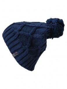 ROXY čiapka WINTER MEDIEVAL BLUE