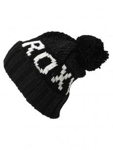 ROXY čiapka TONIC TRUE BLACK
