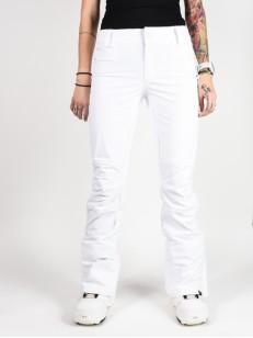 ROXY kalhoty CREEK BRIGHT WHITE