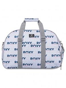 ROXY taška FEEL HAPPY HERITAGE HEATHER GRADIENT LE