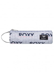 ROXY penál OFF THE WALL HERITAGE HEATHER GRADIENT
