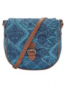 ANIMAL kabelka CORI AQUARELLE BLUE