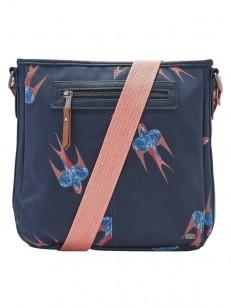 ANIMAL kabelka UPLIFT INDIGO BLUE