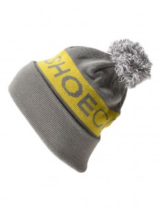 DC kulich CHESTER NEUTRAL GRAY