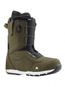 BURTON topánky RULER CLOVER
