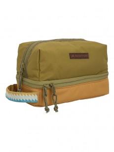 BURTON taška LOW MAINTENANCE KIT MARTIN OLV TRIP R