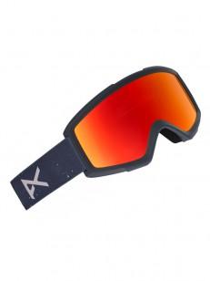 ANON okuliare HELIX 2.0 RUSH/RED SOLEX