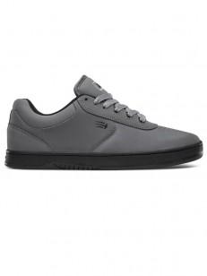ETNIES topánky JOSLIN GREY/BLACK/GUM
