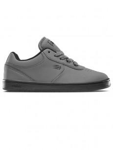 ETNIES topánky JOSLIN GREY/BLACK