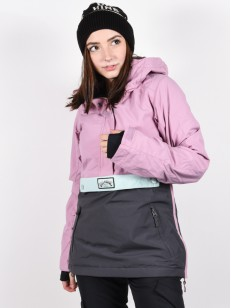 BILLABONG bunda DAY BREAK MAUVE