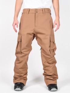 BILLABONG kalhoty TRANSPORT ERMINE