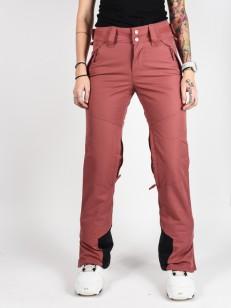 BILLABONG kalhoty MALLA VINTAGE PLUM